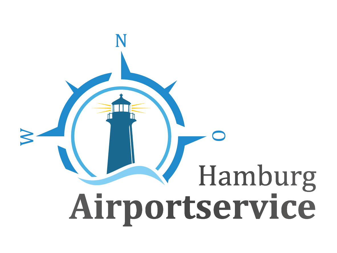 Hamburg Airportservice